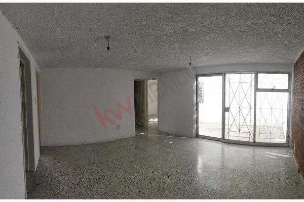 Foto de casa en venta en vesubio 40, los alpes, álvaro obregón, df / cdmx, 11439486 No. 14