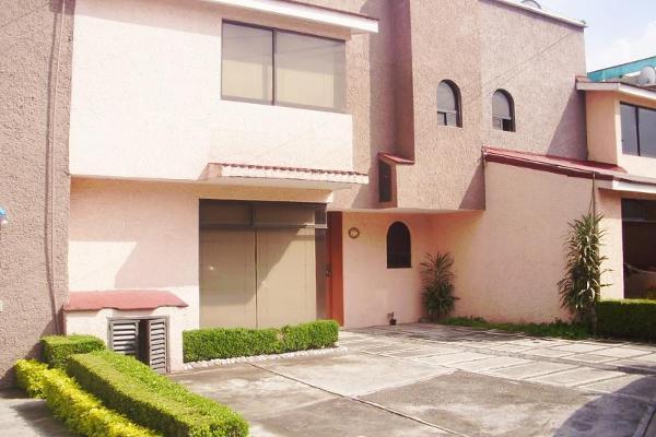 Casa en viveros de la loma en venta id 1464785 for Viveros en colima