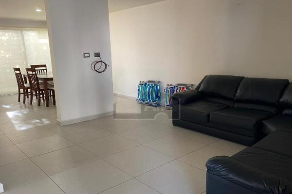 Foto de casa en renta en vezzani , cumbres andara, garcía, nuevo león, 15218347 No. 10