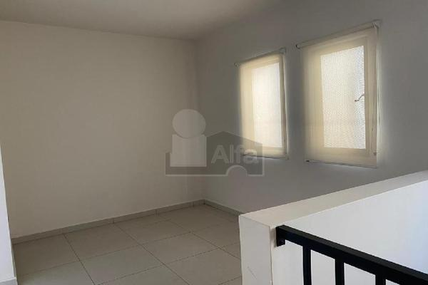 Foto de casa en renta en vezzani , cumbres andara, garcía, nuevo león, 15218347 No. 18