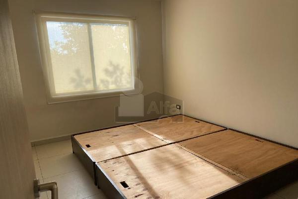 Foto de casa en renta en vezzani , cumbres andara, garcía, nuevo león, 15218347 No. 21
