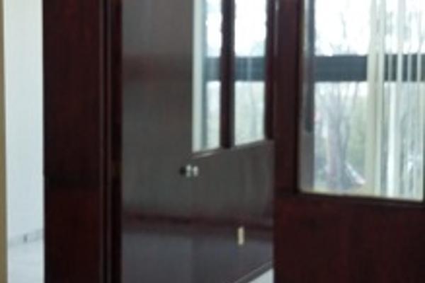 Foto de oficina en renta en via adolfo lopez mateos , jacarandas, tlalnepantla de baz, méxico, 6213807 No. 05