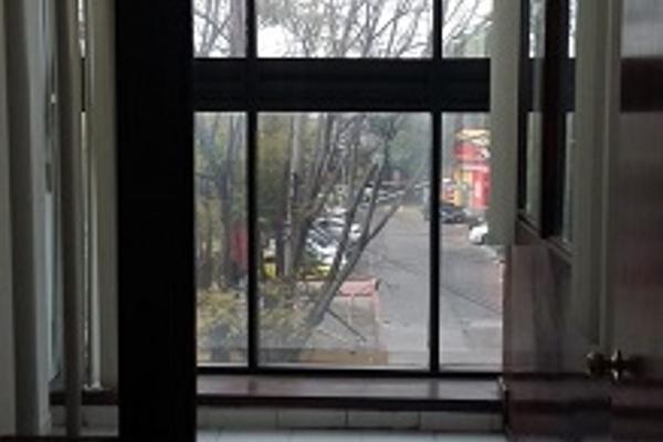 Foto de oficina en renta en via adolfo lopez mateos , jacarandas, tlalnepantla de baz, méxico, 6213807 No. 08