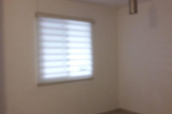 Foto de casa en renta en vía alcalá , colonial cumbres, monterrey, nuevo león, 10178895 No. 05