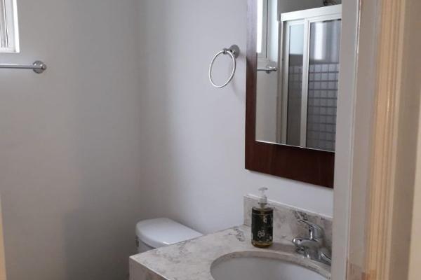 Foto de casa en renta en vía alcalá , colonial cumbres, monterrey, nuevo león, 10178895 No. 12