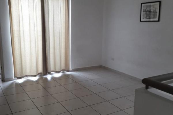 Foto de casa en renta en vía alcalá , colonial cumbres, monterrey, nuevo león, 10178895 No. 13