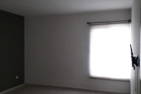 Foto de casa en renta en vía alcalá , colonial cumbres, monterrey, nuevo león, 10178895 No. 14