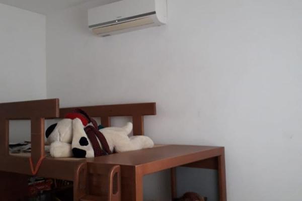 Foto de casa en renta en vía alcalá , colonial cumbres, monterrey, nuevo león, 10178895 No. 20