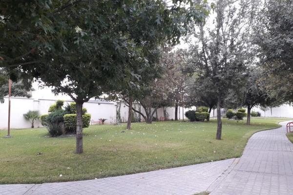 Foto de casa en renta en vía alcalá , colonial cumbres, monterrey, nuevo león, 10178895 No. 25