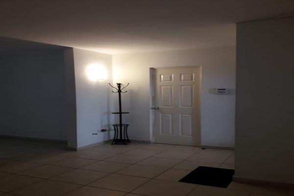 Foto de casa en renta en vía alcalá , cumbres de santa clara 1 sector, monterrey, nuevo león, 10178895 No. 03