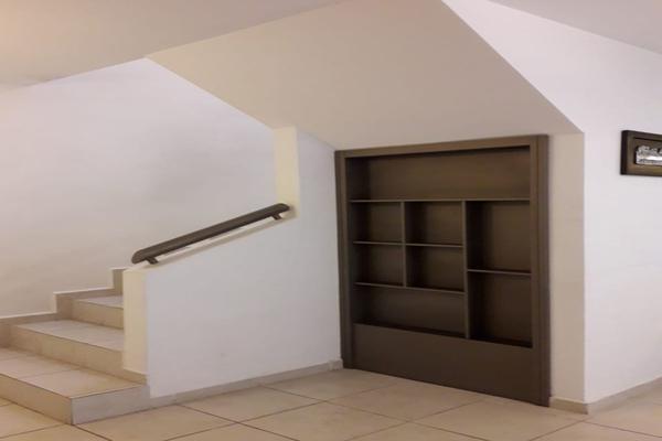 Foto de casa en renta en vía alcalá , cumbres de santa clara 1 sector, monterrey, nuevo león, 10178895 No. 11