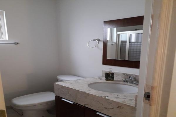 Foto de casa en renta en vía alcalá , cumbres de santa clara 1 sector, monterrey, nuevo león, 10178895 No. 12