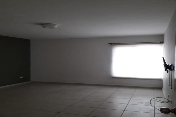 Foto de casa en renta en vía alcalá , cumbres de santa clara 1 sector, monterrey, nuevo león, 10178895 No. 14