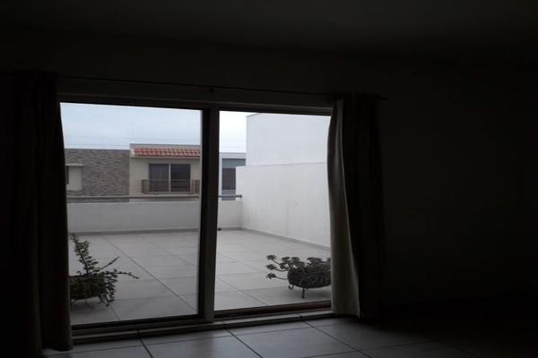 Foto de casa en renta en vía alcalá , cumbres de santa clara 1 sector, monterrey, nuevo león, 10178895 No. 16