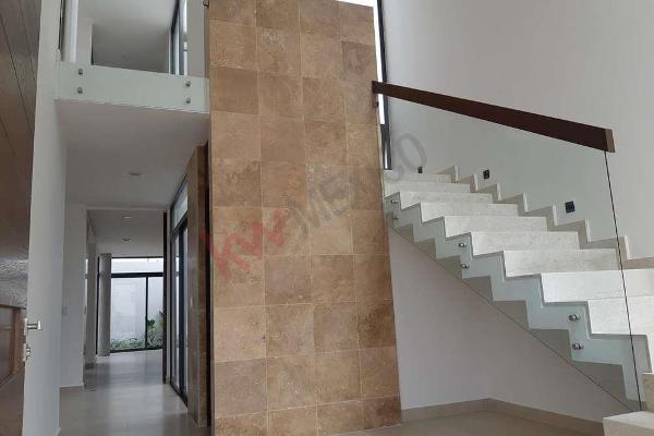 Foto de casa en venta en via artemisa, residencial soles 1805, villa marina, mazatlán, sinaloa, 9919138 No. 03