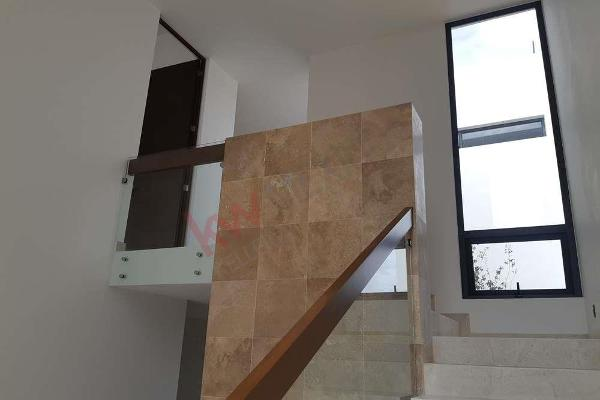 Foto de casa en venta en via artemisa, residencial soles 1805, villa marina, mazatlán, sinaloa, 9919138 No. 04