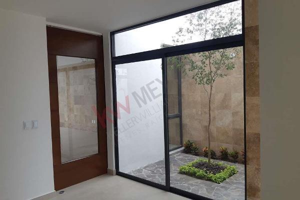 Foto de casa en venta en via artemisa, residencial soles 1805, villa marina, mazatlán, sinaloa, 9919138 No. 05