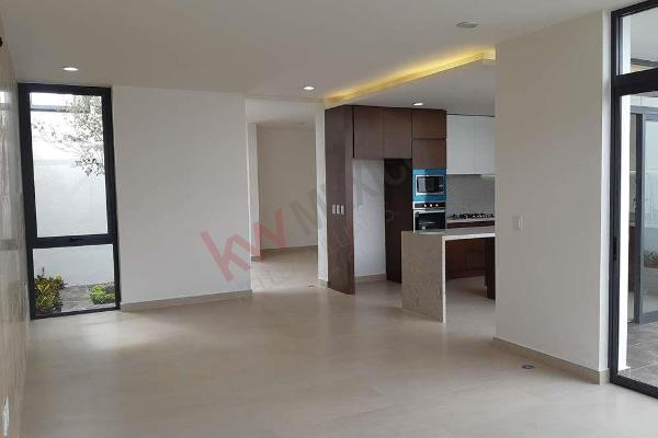 Foto de casa en venta en via artemisa, residencial soles 1805, villa marina, mazatlán, sinaloa, 9919138 No. 08