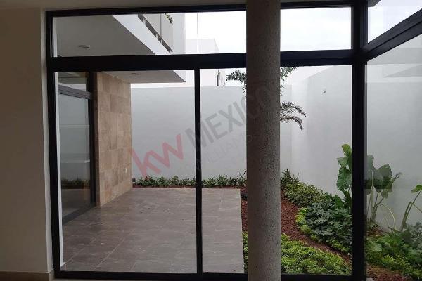 Foto de casa en venta en via artemisa, residencial soles 1805, villa marina, mazatlán, sinaloa, 9919138 No. 09