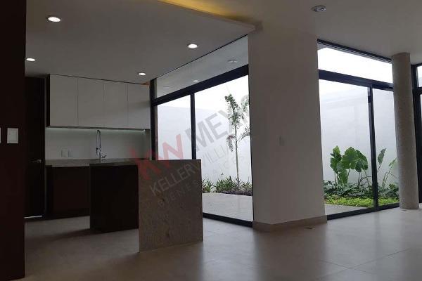 Foto de casa en venta en via artemisa, residencial soles 1805, villa marina, mazatlán, sinaloa, 9919138 No. 10