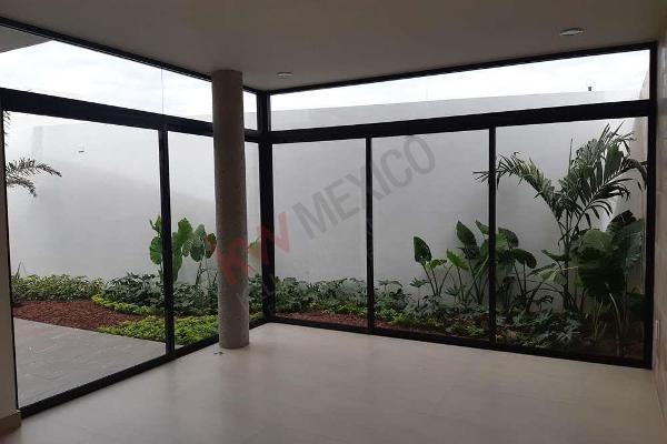 Foto de casa en venta en via artemisa, residencial soles 1805, villa marina, mazatlán, sinaloa, 9919138 No. 11