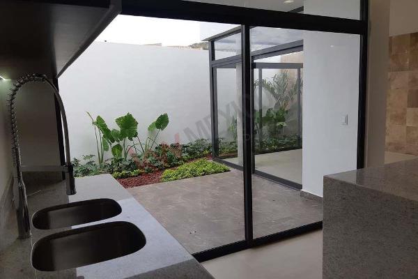 Foto de casa en venta en via artemisa, residencial soles 1805, villa marina, mazatlán, sinaloa, 9919138 No. 12