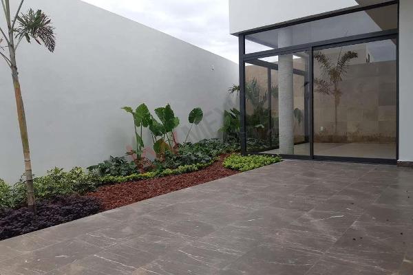 Foto de casa en venta en via artemisa, residencial soles 1805, villa marina, mazatlán, sinaloa, 9919138 No. 13