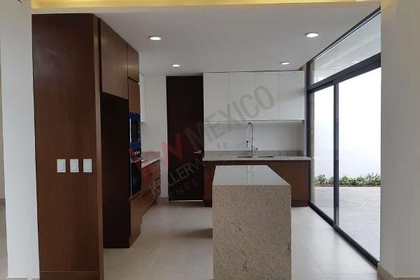 Foto de casa en venta en via artemisa, residencial soles 1805, villa marina, mazatlán, sinaloa, 9919138 No. 14