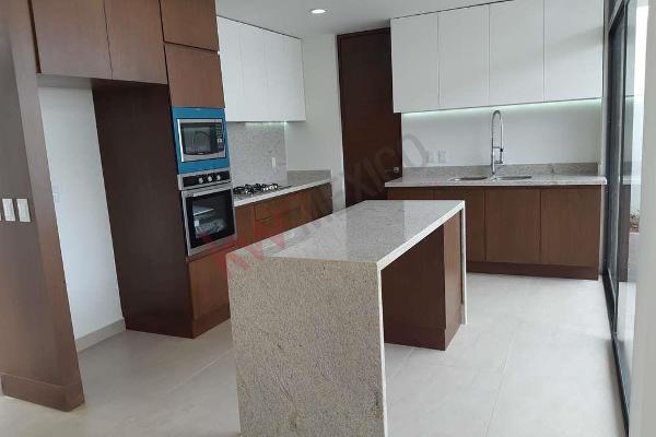 Foto de casa en venta en via artemisa, residencial soles 1805, villa marina, mazatlán, sinaloa, 9919138 No. 15