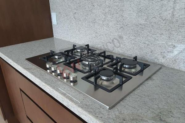 Foto de casa en venta en via artemisa, residencial soles 1805, villa marina, mazatlán, sinaloa, 9919138 No. 17