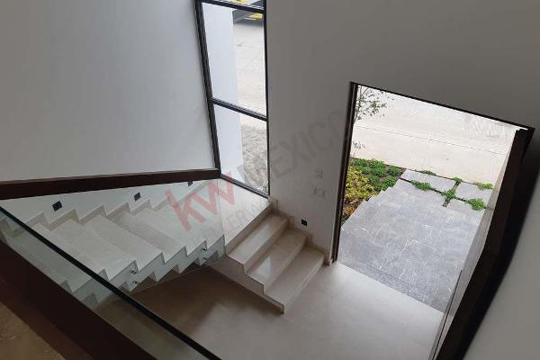 Foto de casa en venta en via artemisa, residencial soles 1805, villa marina, mazatlán, sinaloa, 9919138 No. 18