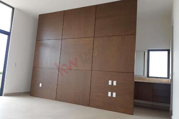 Foto de casa en venta en via artemisa, residencial soles 1805, villa marina, mazatlán, sinaloa, 9919138 No. 19
