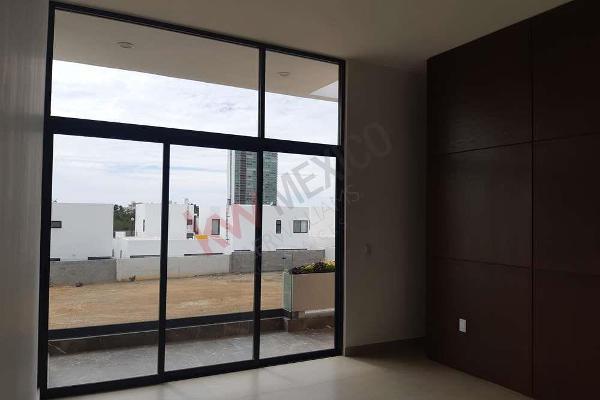 Foto de casa en venta en via artemisa, residencial soles 1805, villa marina, mazatlán, sinaloa, 9919138 No. 20