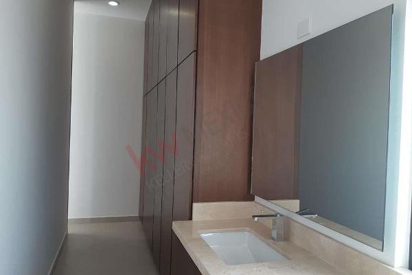 Foto de casa en venta en via artemisa, residencial soles 1805, villa marina, mazatlán, sinaloa, 9919138 No. 21
