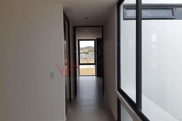 Foto de casa en venta en via artemisa, residencial soles 1805, villa marina, mazatlán, sinaloa, 9919138 No. 23