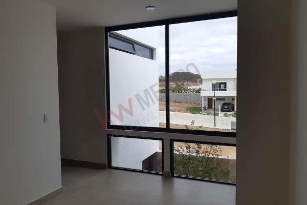 Foto de casa en venta en via artemisa, residencial soles 1805, villa marina, mazatlán, sinaloa, 9919138 No. 25