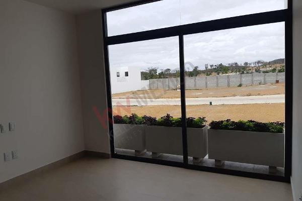 Foto de casa en venta en via artemisa, residencial soles 1805, villa marina, mazatlán, sinaloa, 9919138 No. 26