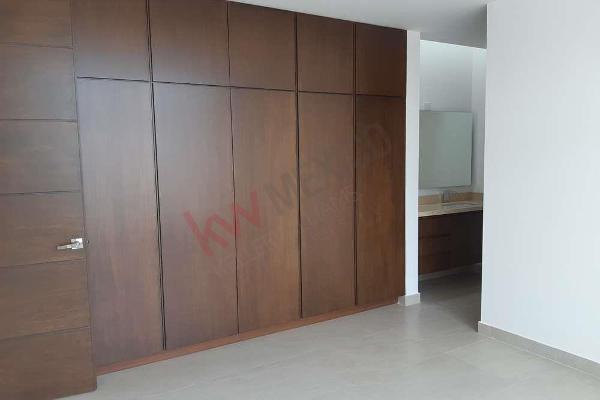 Foto de casa en venta en via artemisa, residencial soles 1805, villa marina, mazatlán, sinaloa, 9919138 No. 27