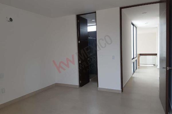 Foto de casa en venta en via artemisa, residencial soles 1805, villa marina, mazatlán, sinaloa, 9919138 No. 28