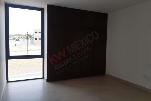 Foto de casa en venta en via artemisa, residencial soles 1805, villa marina, mazatlán, sinaloa, 9919138 No. 29