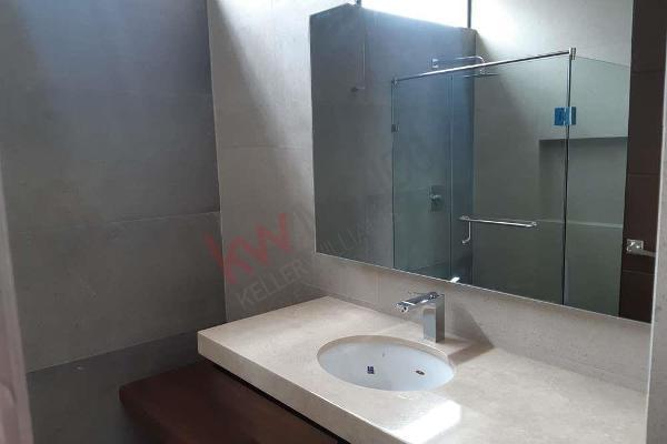 Foto de casa en venta en via artemisa, residencial soles 1805, villa marina, mazatlán, sinaloa, 9919138 No. 30