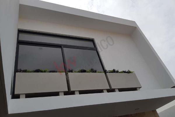Foto de casa en venta en via artemisa, residencial soles 1805, villa marina, mazatlán, sinaloa, 9919138 No. 31