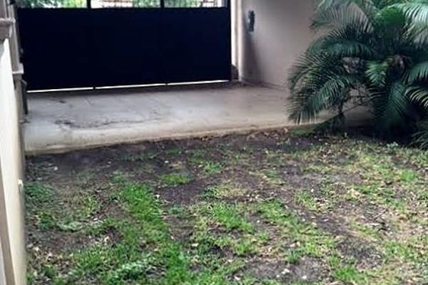 Foto de casa en venta en via borelli , del valle, san pedro garza garcía, nuevo león, 0 No. 13