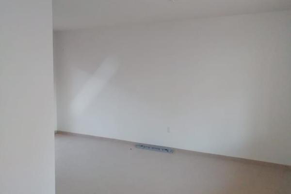 Foto de casa en renta en via carmesi , villa california, tlajomulco de zúñiga, jalisco, 14031753 No. 02