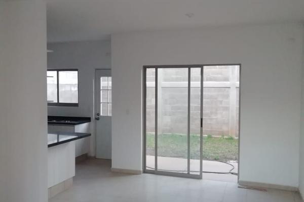 Foto de casa en renta en via carmesi , villa california, tlajomulco de zúñiga, jalisco, 14031753 No. 03