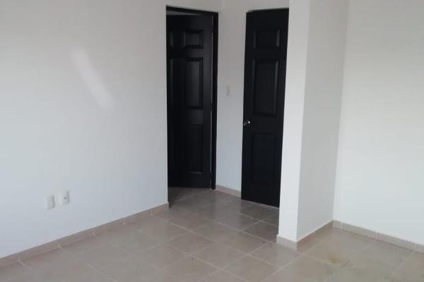 Foto de casa en renta en via carmesi , villa california, tlajomulco de zúñiga, jalisco, 14031753 No. 09