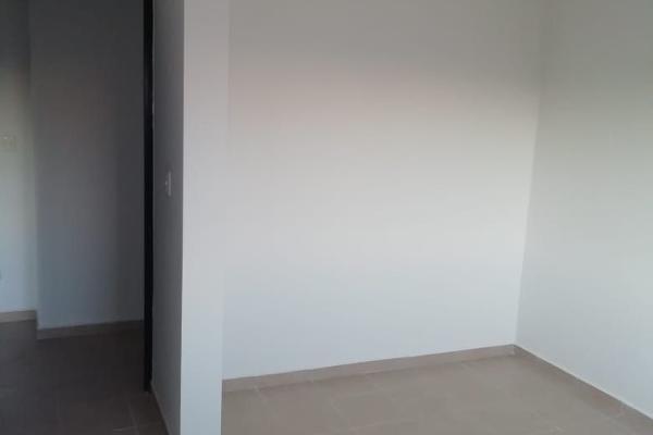 Foto de casa en renta en via carmesi , villa california, tlajomulco de zúñiga, jalisco, 14031753 No. 11
