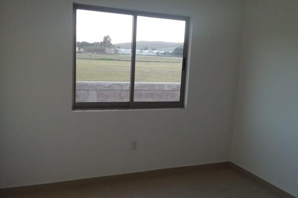 Foto de casa en renta en via carmesi , villa california, tlajomulco de zúñiga, jalisco, 14031753 No. 12