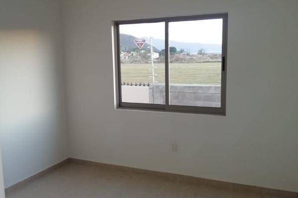 Foto de casa en renta en via carmesi , villa california, tlajomulco de zúñiga, jalisco, 14031753 No. 13