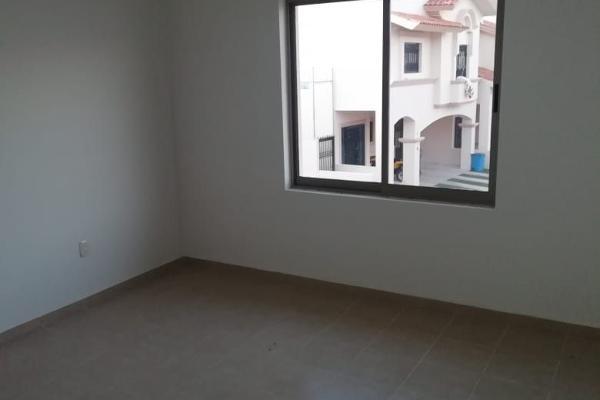 Foto de casa en renta en via carmesi , villa california, tlajomulco de zúñiga, jalisco, 14031753 No. 14